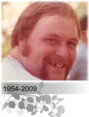 In Memory of James E. Waites